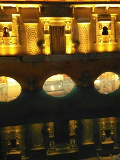 Royalty Jodhpur Fort Jodhpur Royal Palace Royal Indian Culture  Indianphotography India_clicks Indiaphotos Reflection In The Water Water Reflections Water Reflection Water Reflections Taking Photos Reflections Reflected In The Glassy Stillness Of The Water Creative Space 10