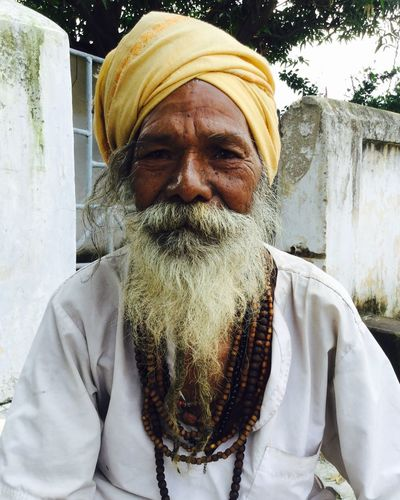 Baba Ji
