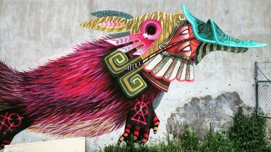 Street Art, Perth Graffiti Streetphotography Streetart