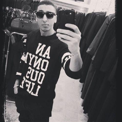Swag Mafia  Italiano Libico libyanlifecazzofollowmeking man