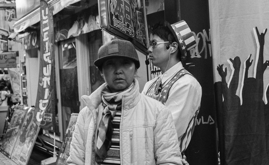 Tokyo Street Photography Blackandwhite Monochrome Streetphotography Streetphoto_bw Shootermag Eye4black&white  Bw_collection EyeEm Bnw