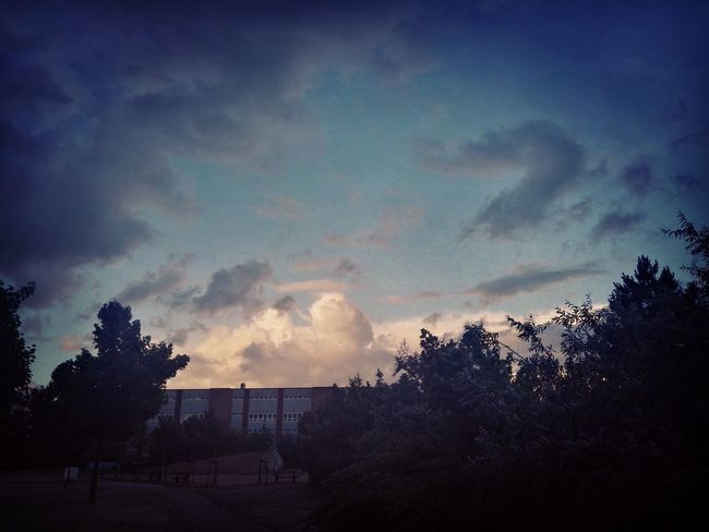 ....beauty.....❤#beauty#beautysky#sky#rain☔️#beautifulnature#beautifulmoments#moments#happymoment ....😊 Way Home Way Home From Work Way To Go Home Beautiful Beautiful Nature Beauty In Nature Bestoftheday Bestmoment Beaytifulday Beautiful Day Tree Silhouette Sunset Sky Cloud - Sky Dramatic Sky Atmospheric Mood Romantic Sky Atmosphere Sky Only