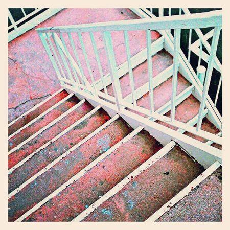 #photoadayapril #stairs Stairs Photoadayapril