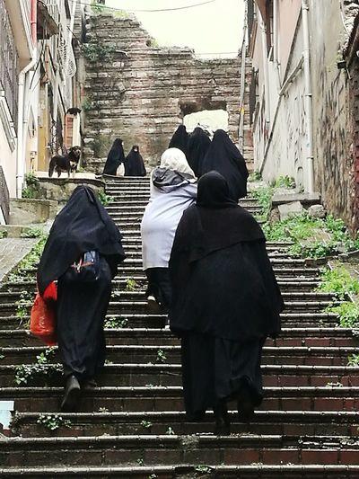 Women City Full