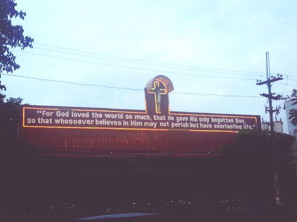 God Wordstoliveby Love Respect