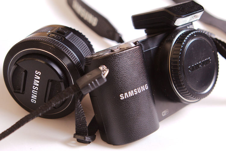#StockPhotography 604now Camera Cameras Canon60d DVD Jrmediagroup Media Mirrorless Onelight Photography