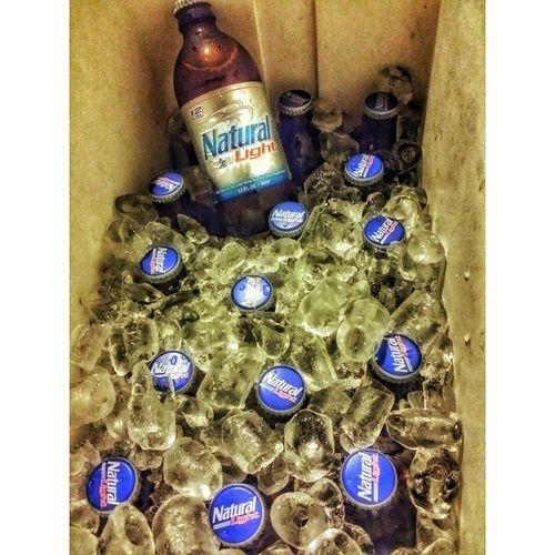 Fattynattys Ks_pride Kansasphotos Ipulledoverforthis Beer Drinkingbeers Gonnabegood