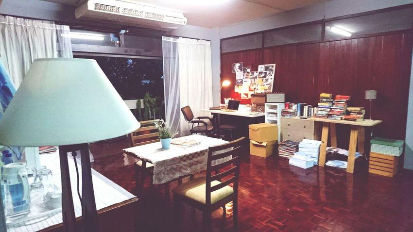 Interior Style Oldies Oldie But Goodie Oldies But Goldies Vintage Living Room