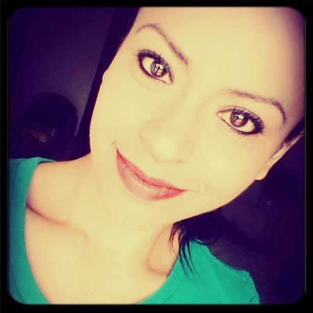 Pretty Girl Love <3 My_Love Selfie KissMe Pretty Xoxo Mis Ojos <3 Hermosa