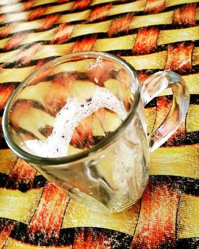 Teh tarik Tehtarik Malaysian Food Culture Eat Milktea Fresh