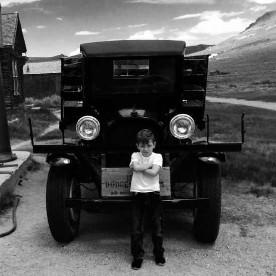 Check This Out Hanging Out Blackandwhite Black And White Blackandwhite Photography Bodie Ghost Town Bodie Ghost Town Bodie State Historic Park Black And White Photography IPhone Photography EyeEmBestPics EyeEm EyeEm Gallery Mobilephoto Mobile Photography Mobilephotography IPhoneography EyeEm Nature Lover EyeEm Best Shots Iphonephotography