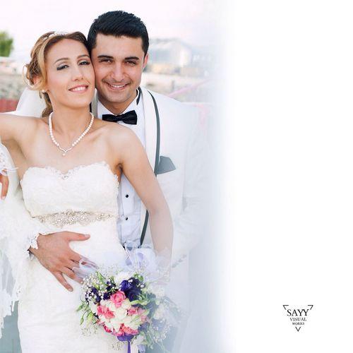 Wedding Shoot Wedding Bride Groom Wedding Photography