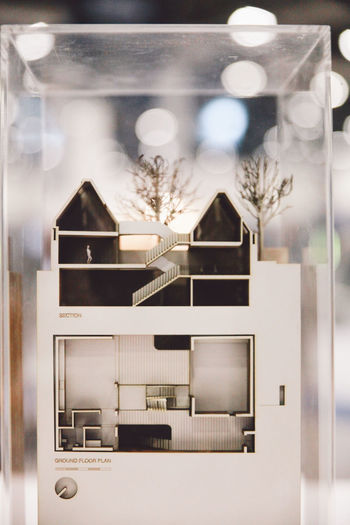 2016 Close Up Close-up Day Design Detail Electric Lamp Excel Center Excel London Exhibition Focus On Foreground Gdl Grand Designs Live Home Illuminated Inspiration Modern No People Optimism Show White