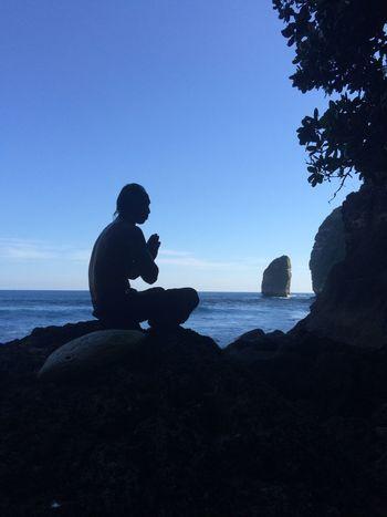 Chillouttime Relaxing Enjoying Life Sealife Chillout Day Chill Out Chillout Relaxing Praying For World Peace Peace Praying