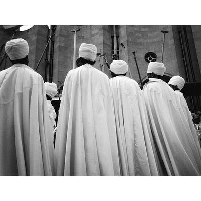 Picoftheday Hawassa Gebreil HawassaGebreil Monastery Bnw EthiopianPortrait EthiopianOrthodox EthiopianOrthodoxTewahedoChurch Ethiopia Ethiopian Africa