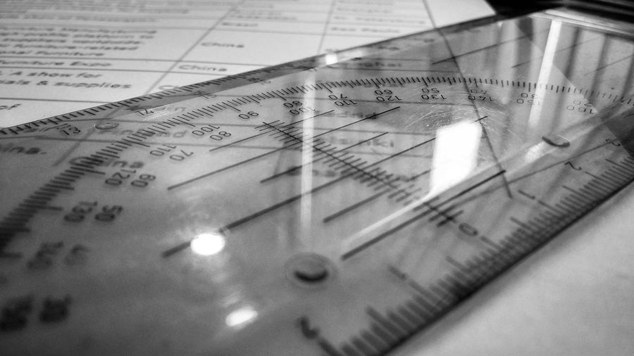 Time to work My Desk At Work Busy At Work Blac&white  Leyonphotography