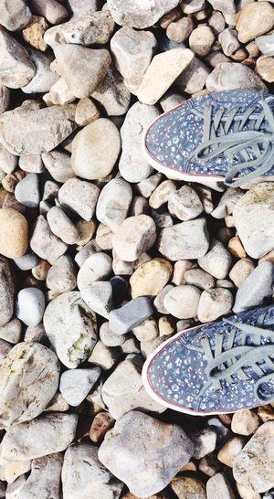 Shoe Pebble