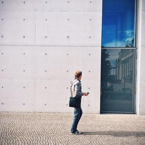 Discovering EverchangingBerlin . European Instameet Berlin 2014 NEM VSCO Submissions Mobilephotography.de IPSMinimal
