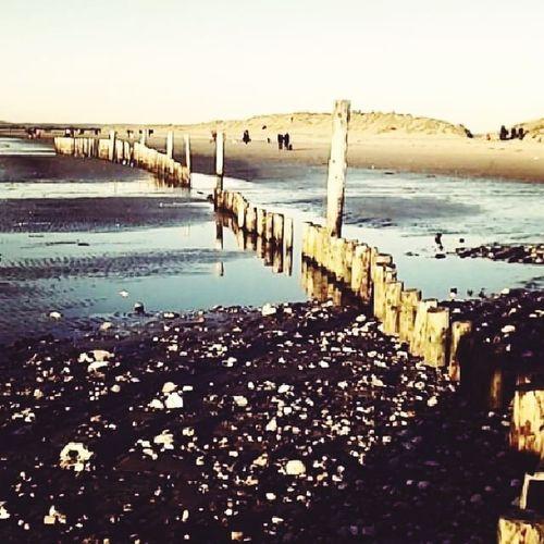 #Beach Is Beautiful