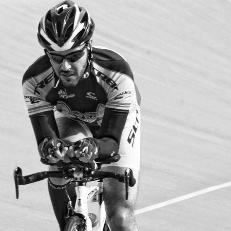 Cycling Headwear Exercising Sport Athlete Triathlon Athlete Triathlete TriathlonLife TriathlonWorld Iron Man Ironman703 Cyclinglife TriathlonPhotography Professional Sport First Eyeem Photo