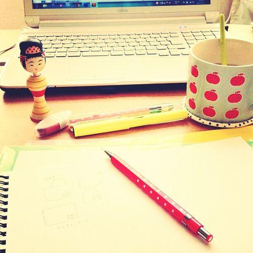 study study !!!!!