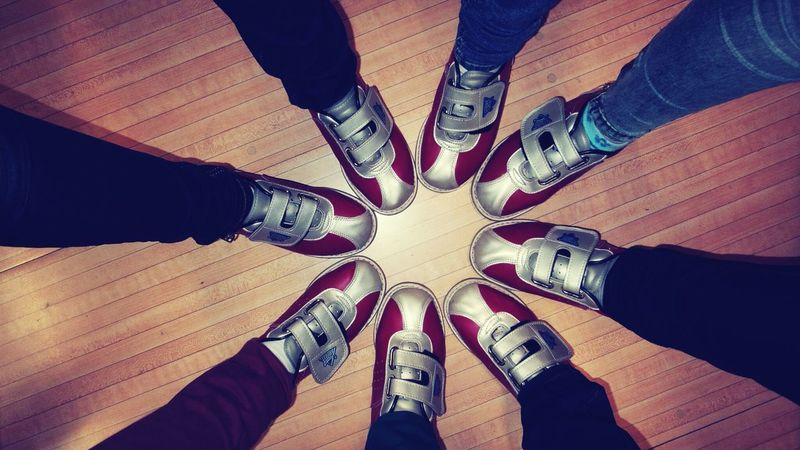Bowling timeeee! EyeEm Best Edits Happy Birthday! Eye4photography  Check This Out