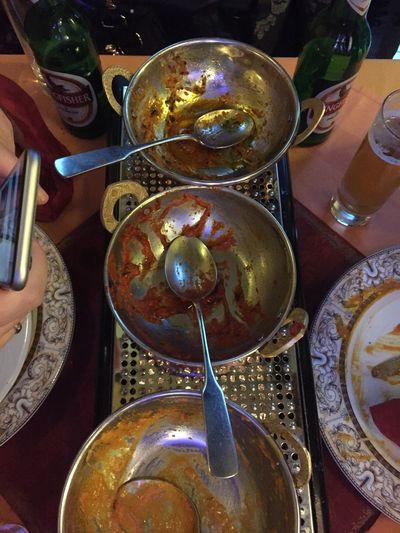 Indisch Hot Lecker Bonn Kulinarischer Orgasmus