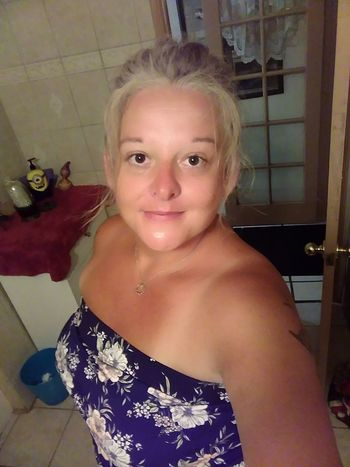 EyeEmNewHere Natural Beauty No Filter, No Edit, Just Photography Strongwoman Beautiful Happy Blessedandthankful Weightloss Excited :) Elated LoveYourSelf ♥ Selfie Portrait