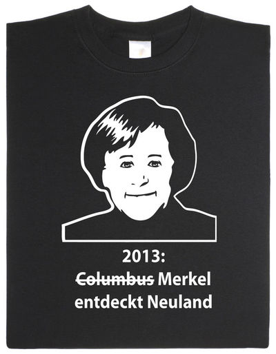 http://www.getdigital.de/products/Merkel_entdeckt_Neuland/more/pic Fun Merkel Spaßbilder Neuland