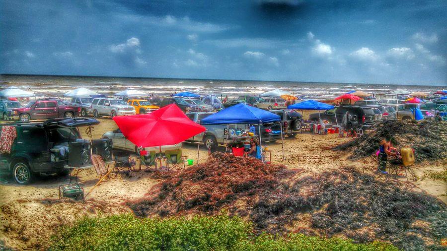Bryan Beach...Texas Texas TheVille Texas Beaches Enjoying Life