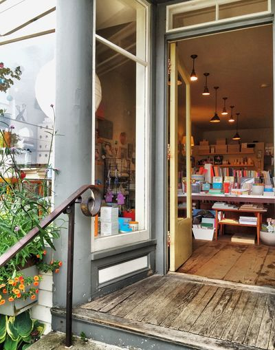 Into The Store Doorway Local Shops Taking Photos Maine Carol Sharkey Photography