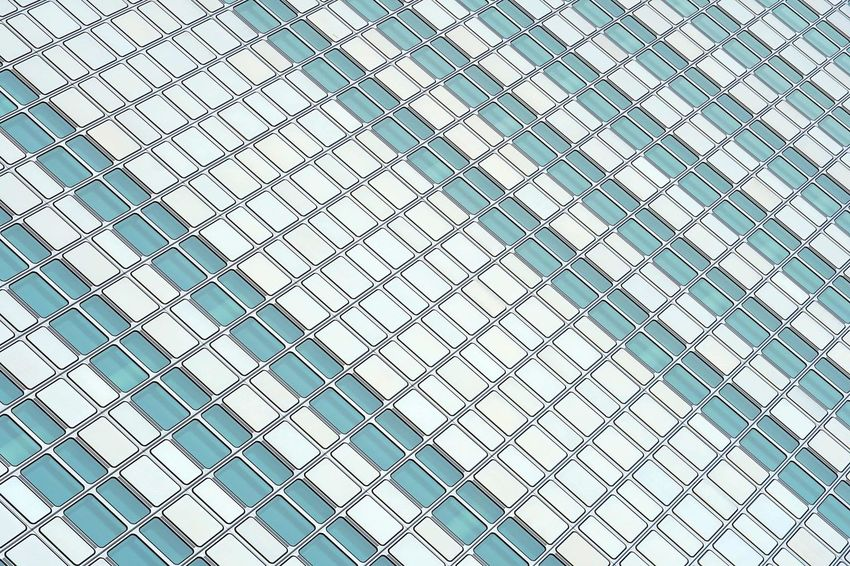 Façade The Architect - 2018 EyeEm Awards Abstract Architecture Backgrounds Building Exterior Built Structure Glass - Material Office Building Exterior Pattern Window
