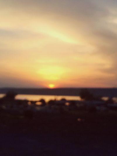 Gökyüzünde saklı umutlarım💫 First Eyeem Photo