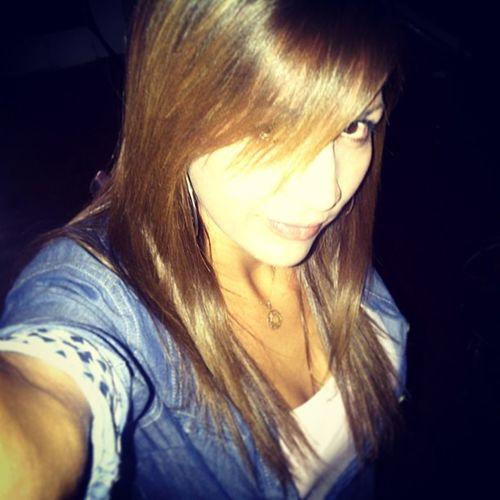 ❤ Me RubiaSol Beauty Cute