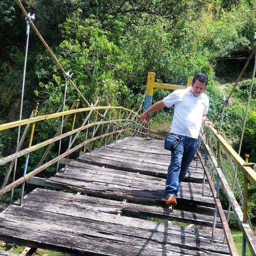 Un paseo por los antiguos puentes del municipio Jose Maria Vargas en Tachira  Venezuela Venezuelatravel Venezuelaes Gotravelfree Gf_venezuela Gf_colombia IG_GRANCARACAS IgersVenezuela Insta_ve Instapro_ve IG_Venezuela InstaLoveVenezuela Instafoto_ve Instaland_ve Destinomaschevere Tequierovenezuela Thisisvenezuela Icu_venezuela Ig_lara Igworldclub Ig_tachira IG_Panama Instaland_ve