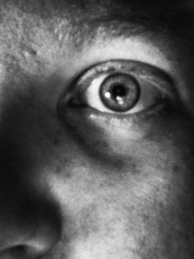Human Eye One Person Human Body Part Real People Looking At Camera Eyelash Eyeball Eyesight Vision Sensory Perception Close-up Young Adult Iris - Eye Eyebrow This Is Masculinity
