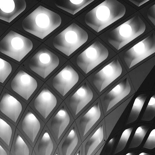 Architecture Airport Mumbai India