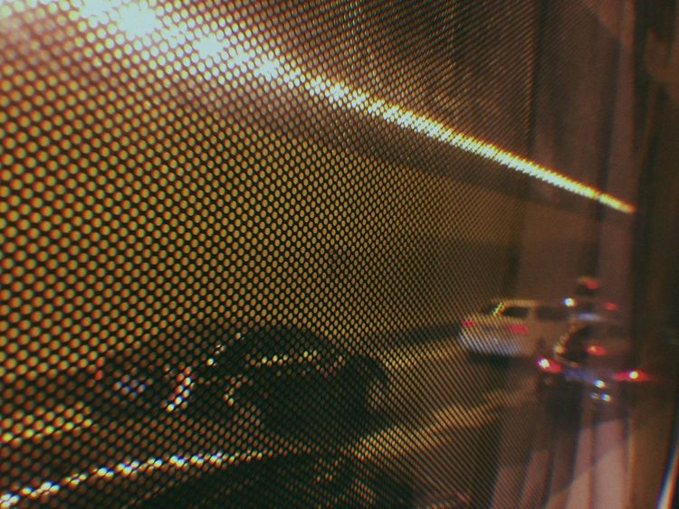 Illuminated Indoors  No People Close-up Night