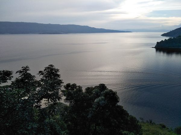lake toba landscape Nature beauty in Nature mountain outdoors lake toba from above unique perspective objects and subjects travel destinations North Sumatra - Indonesia wat Lake Toba Landscape Nature Beauty In Nature Mountain Outdoors Lake Toba From Above Unique Perspective Objects And Subjects Travel Destinations North Sumatra - Indonesia Water No People Tree Leaves🌿 Tranquility Silhouette Lake Toba From Top Landscape Horizon Over Water High Angle View Idyllic Sunset Tranquil Scene Scenics Sky Sea Day