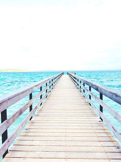 Drehu Lifou Newcal Newcaledonia Kanaky Paradise Oklm👌 Easo Home Sweet Home ✌🏽️❤️🌴