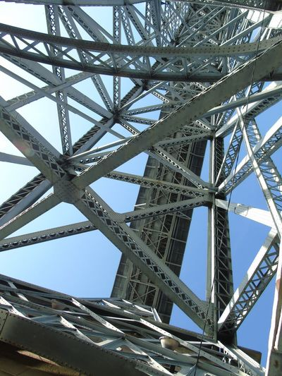 Ponte D. Luis,