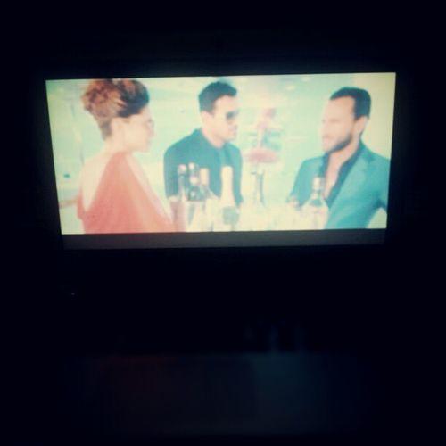 Watching RACE 2 Race2 Bollywood Jabtakhaijaan InstagramMV instagram male maldives anushkasharma movies Komandoo