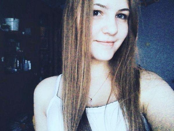 Hello World Russia Khabarovsk HappyBirthdayToMe Good Morning Taking Photos Cheese! ~ Smile C: