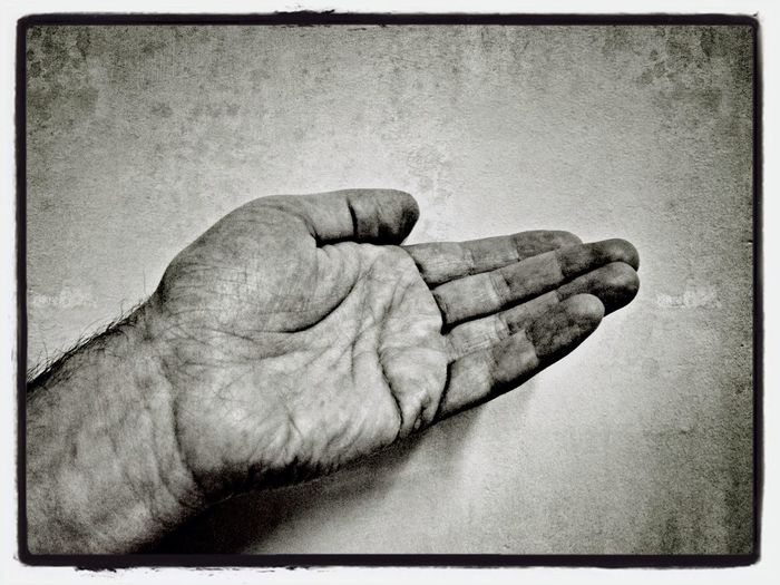 Open palm #palm #openpalm Hand #fingers #snapseed #iphonephoto Iphonephotography #instagram
