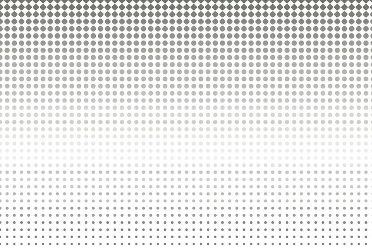 dots background Abstract Background Backgrounds Close-up Digital Digital Art Dot Dots Full Frame Gray Grid Halftone In A Row Pattern Shape Spotted Textile Textured  Textured Effect White Color