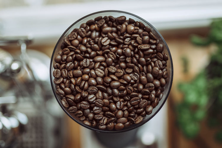 Close-up Coffee Coffee Bean Coffee Crop Coffee Time Espresso Maker Freshness Morning Morning Rituals No People