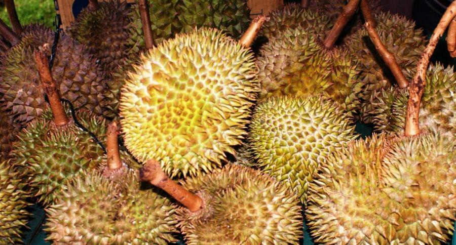 """Durian"" Unicolor EyeEm Best Shots Eyeem Philippines More Fun In The Philippines"