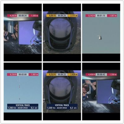 There he goes Stratos Livejump