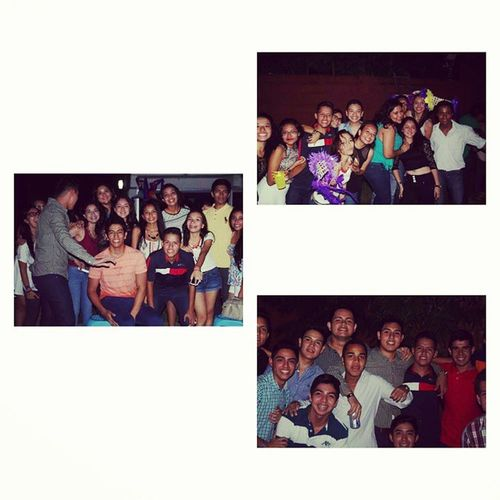 Day Friends Cute Thebestparty18 's