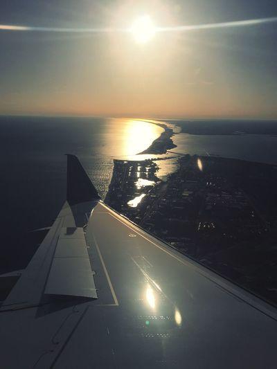 Florida Florida